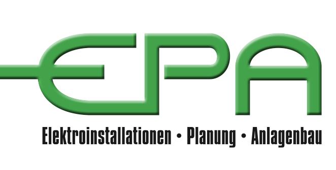 E.P.A Elektro GmbH - Elektrotechnik in Oberösterreich | Ihr Fachmann für Planung, Elektroplanung, Schaltschrankbau, Elektroinstallationen, PV-Speichersysteme und vieles mehr aus Natternbach im Bezirk Grieskirchen.